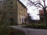 Burg Lutter