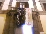 Occupied University