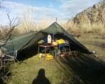 Erik's Shelter