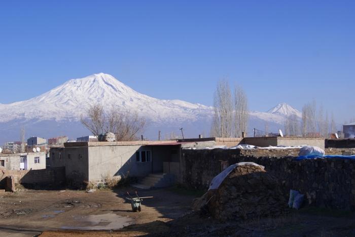 Armenia,Turkey, Kurdistan, Anatolia, history, Doğubeyazıt, Ararat, hitchhiking