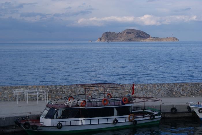 Akhtamar, Akhdamar, Turkey, Armenia, Kurdistan, Van, island, Lake Van