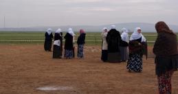 Kobane, Kobani, Suruç, Kurdistan, Kurd, Kurdish, solidarity, war, refugees, Middle-East, Syria, Turkey, ISIS, Daesh